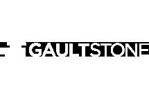 GaultStone