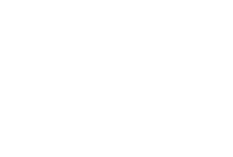 Mirabito