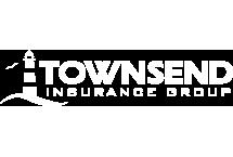 TownsendInsurance